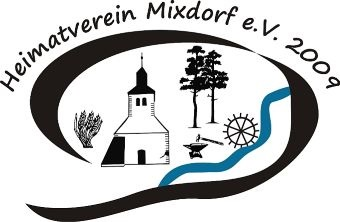 Foto zur Meldung: Infobrief für die Mitglieder des Heimatverein Mixdorf e.V.