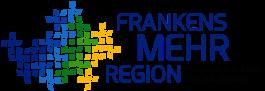 Logo FRANKENS MEHR REGION