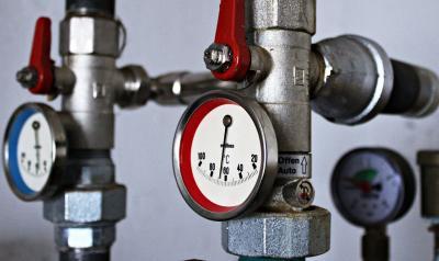 Foto zur Meldung: Sanierungsmanagement in Alkersum, Midlum, Nieblum und Oevenum: Datenaufnahme startet