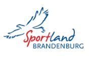 Foto zur Meldung: 25 Millionen Euro für Sportvereine – Goldener Plan Brandenburg stärkt erneut die Sportinfrastruktur