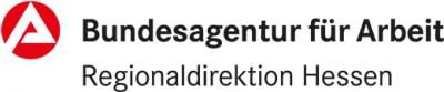 © Bundesagentur für Arbeit - Regionaldirektion Hessen
