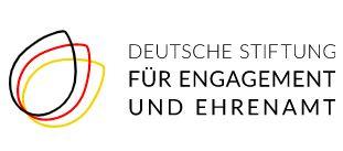 Foto zur Meldung: Deutsche Stiftung für Engagement und Ehrenamt