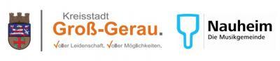 Foto zur Meldung: Stellenausschreibung: Hilfspolizeibeamtin*en für Nauheim und Groß-Gerau