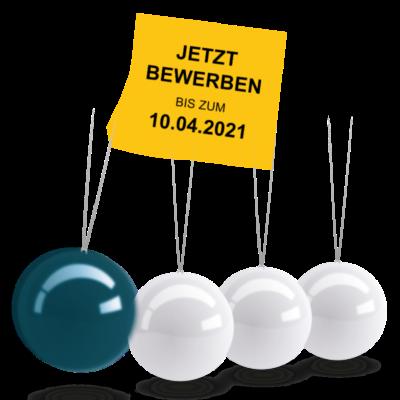 Innovationspreis 2021