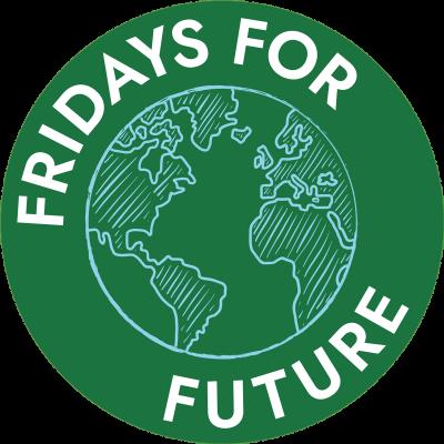 Globaler Klimastreik #AlleFür1Komma5 #nomoreemptypromises