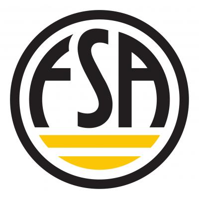 Foto zur Meldung: Pressemitteilung Fußballverband Sachsen-Anhalt