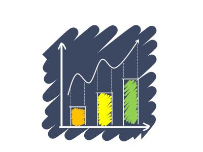 Statistik (c) pixabay