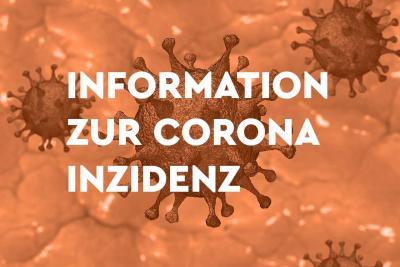 Aktuelle Informationen zur Corona-Pandemie