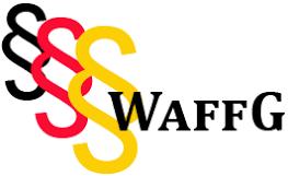 WaffenG