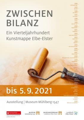 Museumsverbund Elbe-Elster öffnet seine Häuser ab 9. März