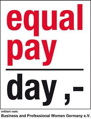 Bild von www.equalpayday.de