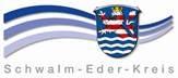Logo Schwalm-Eder-Kreis