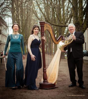 Ensemble Musica da Chiesa