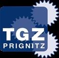 Studenten der TH Brandenburg unterstützen Prignitzer Unternehmen