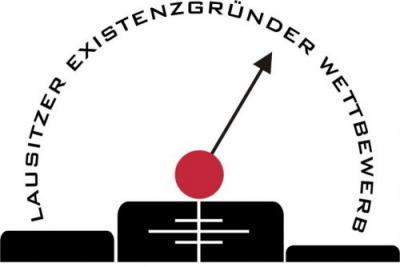 Foto zur Meldung: Lausitzer Existenzgründer Wettbewerb 2021 startet wieder