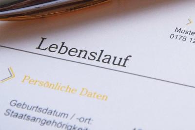 Stellenausschreibung Sachgebietsleiter Liegenschaften (m/w/d)