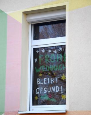"""Kita """"Spielkiste"""" in Klettwitz bleibt bis zum 26. März geschlossen"""