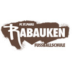 Rabaukenfußballschule