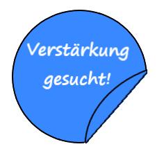 Foto zur Meldung: Verstärkung gesucht! - Reinigungskräfte (m/w/d) für das Freibad in Hirschbach