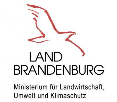 Foto zur Meldung: EILT! Meldung von Projekten der außerschulischen Bildung für nachhaltige Entwicklung - Mittel aus dem Vermögen der Parteien und Massenorganisationen der DDR