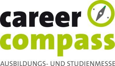Foto zur Meldung: Ausbildungsmesse: Career Compass 2021 mit neuem Termin und angepasstem Konzept