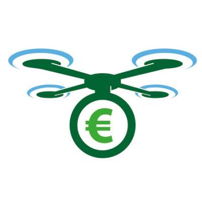 Vorschaubild zur Meldung: Staat fördert Drohnen mit 3 Mio. Euro