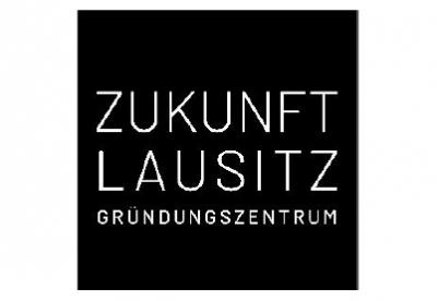 Gründungszentrum Zukunft Lausitz