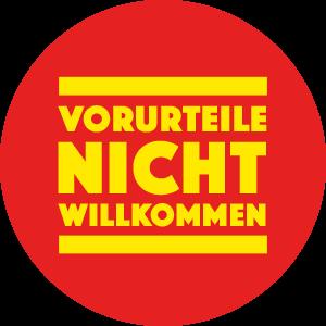 Foto vom Album: Kampagne