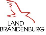 Land fördert kommunale Planungen - Antragsfrist bis zum 30.04.2021 verlängert