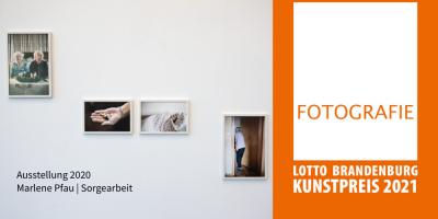 Lotto Brandenburg lobt Preisgelder in Höhe von 20.000 Euro aus!