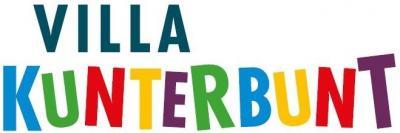 """Notbetrieb in der Kindertagesstätte """"Villa Kunterbunt"""" ab 25.03.2021"""