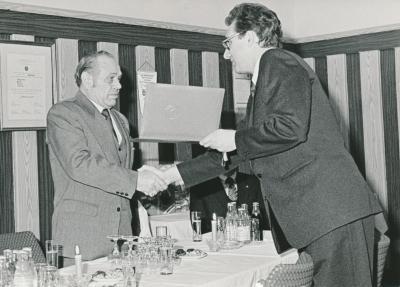 Alfred Kierski