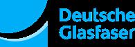 Glasfaserausbau beginnt