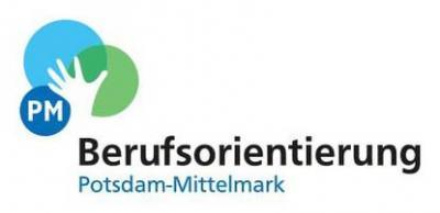 Foto zur Meldung: Berufsorientierung im Landkreis Potsdam-Mittelmark