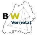 Vorschaubild der Meldung: Freie Förderplätze Webseitenprojekte für Azubis gesucht - neuer Förderschwerpunkt Barrierefreiheit