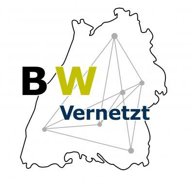 """Im Rahmen des Förderprogramms """"Baden-Württemberg vernetzt"""" -  Hier: Erstellung Ihrer Webseite"""