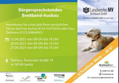 BreitlandNet