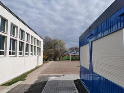 Astrid-Lindgren Schule