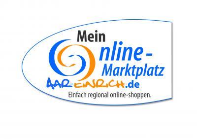 Jetzt Online Marktplatz Aar-Einrich nutzen