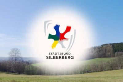 W@nderbarer Silberberg - Neuer Name für Wanderroute gefunden