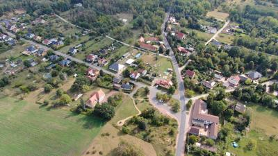 Revitalisierung von Klingmühl steht vor dem Abschluss