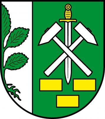 Beschränkte Ausshreibung LN in Eisenach Nord