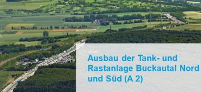 Vorschaubild A2 Bild Buckautal