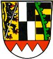 Foto zur Meldung: Mitteilung des Bezirks Oberfranken - Krisendienst Oberfranken