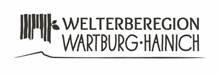 Vorschaubild der Meldung: Ehrenamtliche Helfer*innen zur Kontrolle der regionalen Wanderwege gesucht