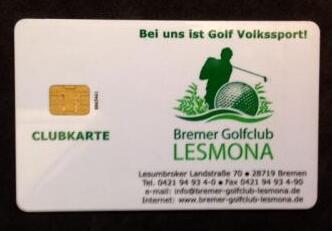 Neue Ballkarten und Oster-Token-Aktion