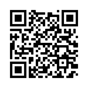 Foto zur Meldung: Informationsveranstaltung zur Einschulung für das Schuljahr 2023/2024 für Eltern derzeitiger vierjähriger Kinder