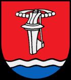 21.04.2021| 19.30 Uhr: NACHTRAG Einladung zur Sitzung des Kindergartenausschusses der Gemeindevertretung der Gemeinde Nahe