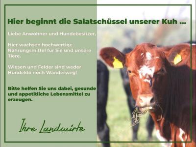 Foto zur Meldung: Des Deutschen liebstes Haustier