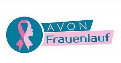 Der Avon Frauenlauf 2021